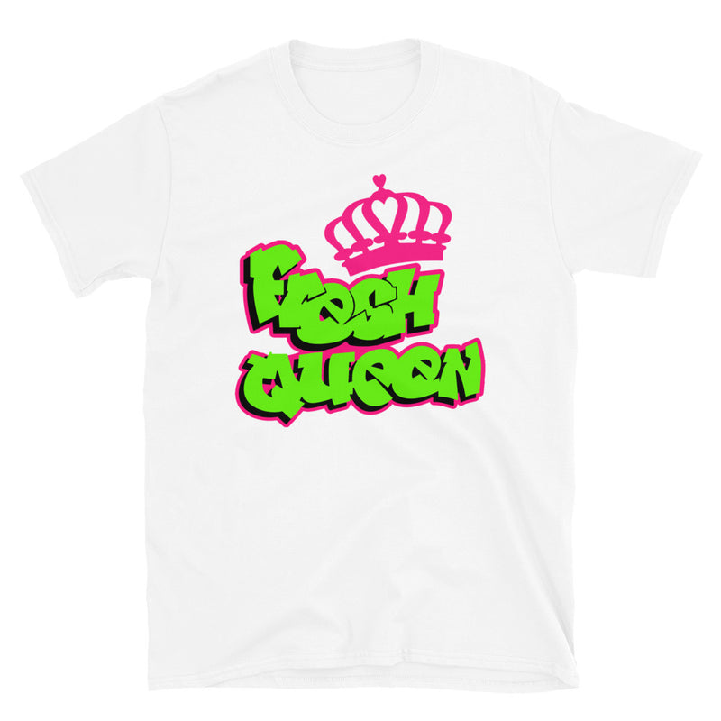 Fresh Queen T-Shirt