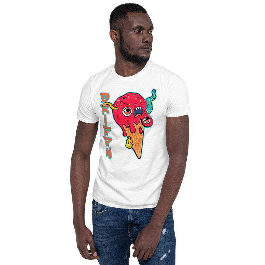 iScream Drippn T-Shirt