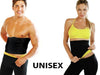 Image of 3 Belt Bundle - Hot Waist Trainer & Slimming Belt