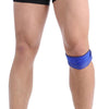 Image of Knee Support Brace - Patella Guard
