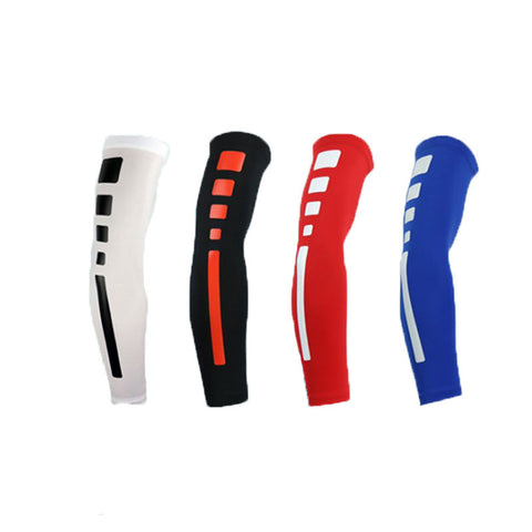 Mens Sports Elbow Protector