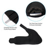 Image of Black Big Toe Bunion Splint Straightener