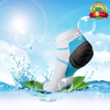 Image of Plantar Fasciitis Compression Socks FREE Offer