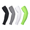 Image of Sports Arm Warmer Sleeves