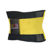 Image of 3 Pack -  Xtreme Thermo Power Belt
