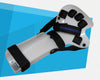 Image of Finger Splint Hand Compression Board - Adjustable