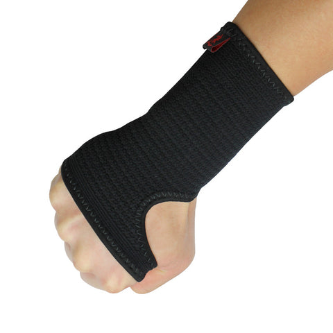 Wristband Protection Support Brace