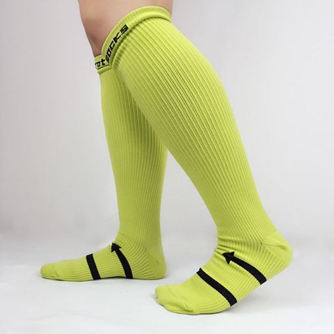 Unisex Outdoor Sport Leg Support