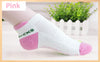 Image of Yoga Socks - Anti Slip