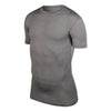 Image of Mens Athletic Base Layer T-Shirt