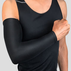 Image of UV Protection Arm Sleeves Pair
