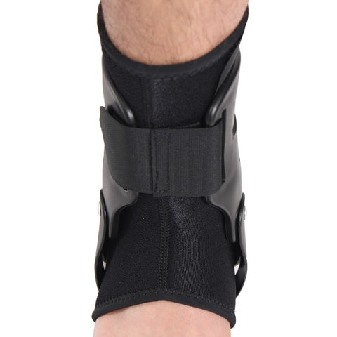 Ankle Support Foot Guard