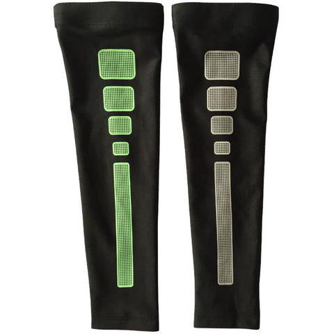 Sports Arm Compression Sleeve