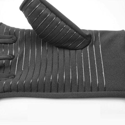 Brace Therapy Arthritis Compression Gloves