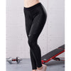 Image of Compression Base Layer Ankle Length Pants
