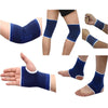 Image of Compression Sleeve Set - 5 Pair