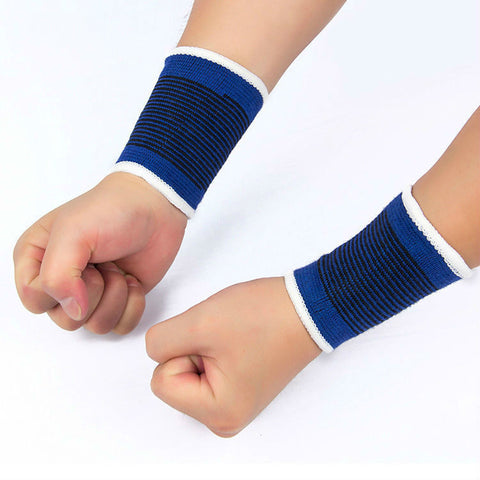 Compression Sleeve Set - 5 Pair