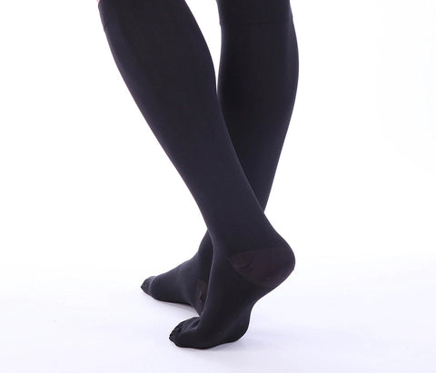 Anti-Fatigue Knee High Compression Support Socks FREE Offer