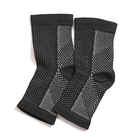 Anti Fatigue Compression Foot Sleeve Socks