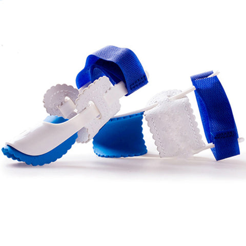 Big Toe Bunion Corrector Night Splint