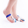 Image of Big Toe Bunion Corrector Night Splint