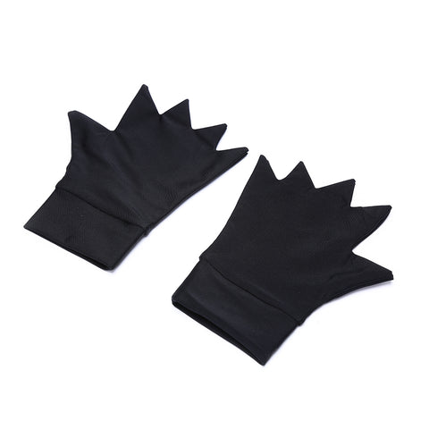 Hand Compression Gloves - 1 Pair