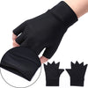 Image of Hand Compression Gloves - 1 Pair