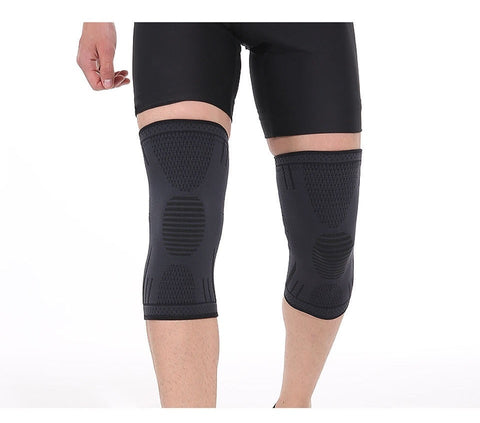Knee Brace Compression Sleeve Protector