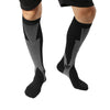 Image of 3 Pair - Knee High Sport Compression Socks