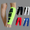 Image of Leg Support Compression Sleeve Protector