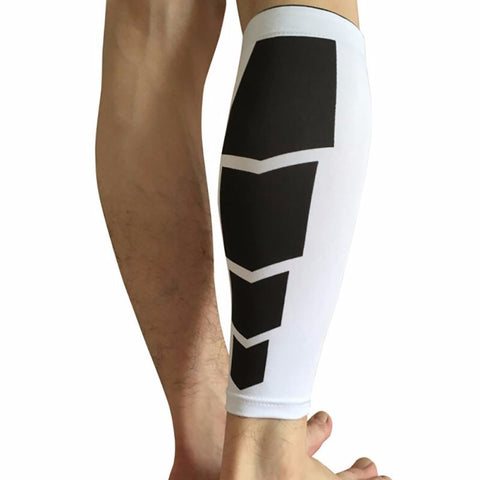 Leg Support Compression Sleeve Protector