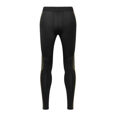 Men's Base Layer Compression Long Pants