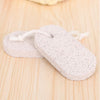 Image of Skin Foot Clean Scrubber - Hard Skin Remover