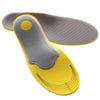 Image of 3 Pair - Arch Foot Orthotics Shoe Insoles Pads