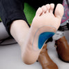 Image of Orthopedic Arch Support Insole - Cushion Inserts
