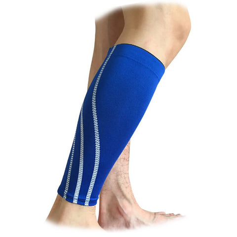 Compression Leg Sleeves