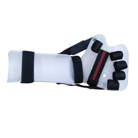 Finger Splint Hand Compression Board - Adjustable