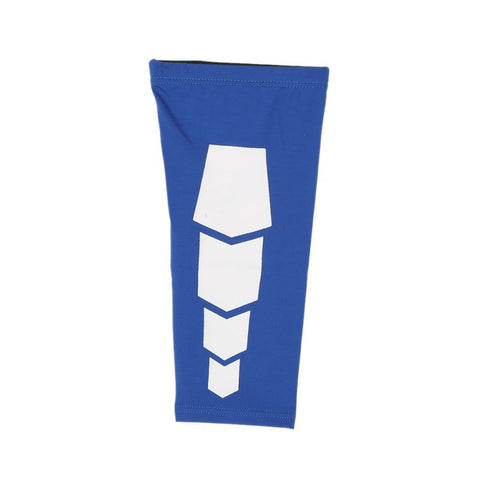 Leg Knee Support Compression Sleeve Protector - 1 pcs