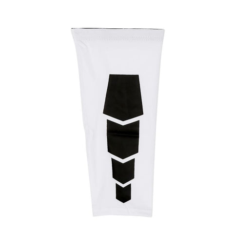 3 pcs - Leg Support Compression Sleeve Protector