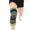 Image of Professional Sports Knee Brace