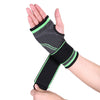 Image of Professional Sports Wrist Wraps