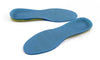 Image of Silicone Gel Orthopedic Insoles