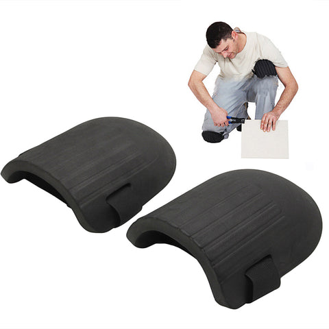 Soft Foam Patella Guards