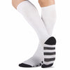 Image of 3 Pairs Over-the-Calf Sports Compression Socks