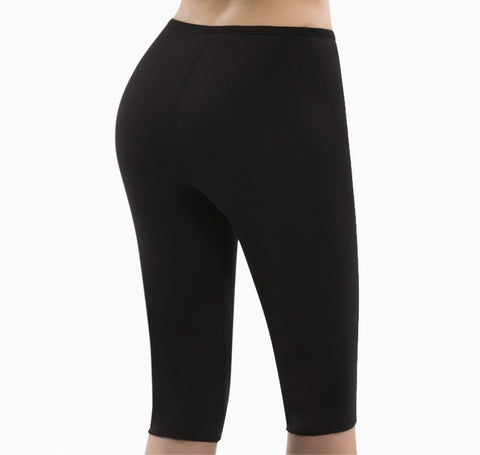 Women's Shapewear Workout Pants