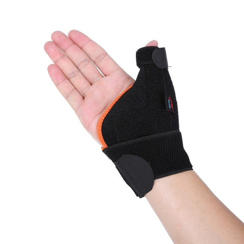 Thumb Sprain Wrist Support