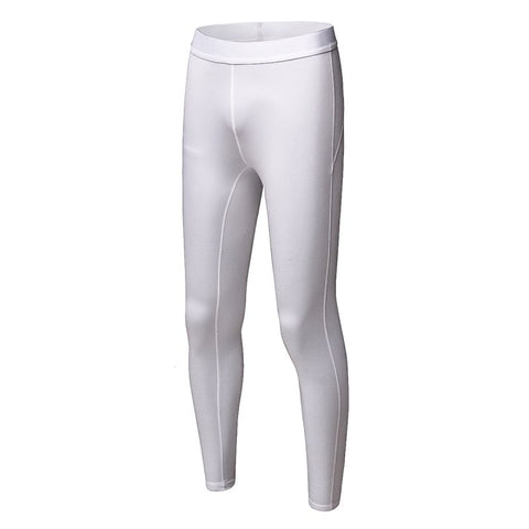 Women's Compression Base Layer Pants