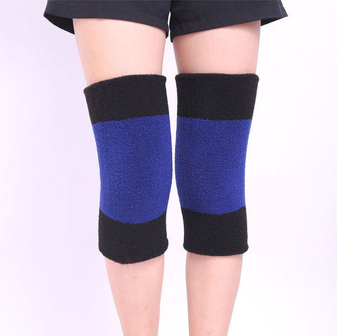 Winter Warm Arthritis Knee Sleeves