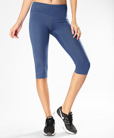 Women's Workout Tights