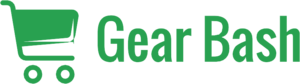 Image of GearBash